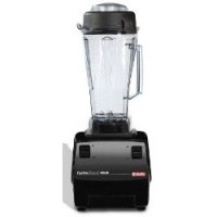 Vitamix 4500 Blender